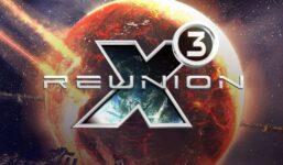 X3: Reunion