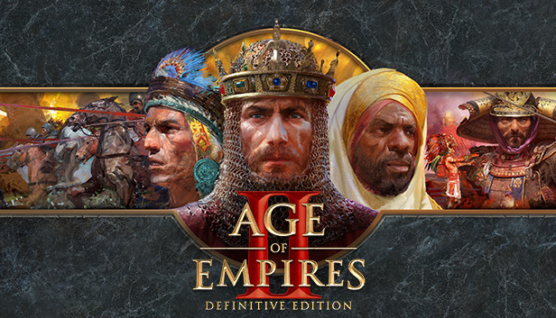 Age of Empires II Definitive Edition system requirements
