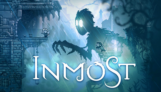 Inmost system requirements