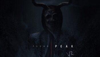 Pagan Peak VR