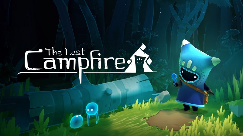 The Last Campfire system requirements